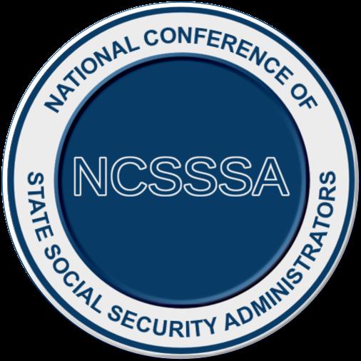 NCSSSA Forum